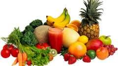 15 Продуктів для зміцнення імунітету