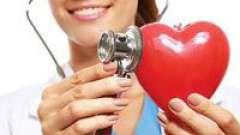 Аневризма міжпередсердної перегородки (мпп) і її лікування