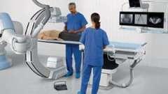 Ангіографія судин: показання, процес обстеження та особливості процедури