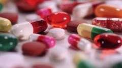 Антибіотики при простатиті: які антибактеріальні препарати використовувати?