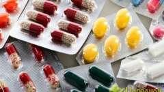 Арсенал народних рецептів при лікуванні вузлового зоба