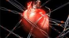 Гостра серцева недостатність і надання першої допомоги