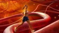 Атеросклероз артерій нижніх кінцівок і його лікування
