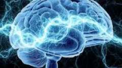 Симптоми ішемії (ішемічної хвороби) головного мозку