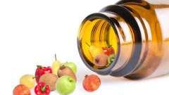 Берокка таблетки: інструкція із застосування і відгуки