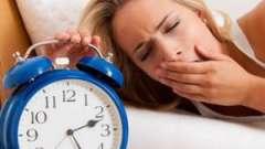 Безсоння: причини, як боротися і позбутися, музика, народні засоби, таблетки?