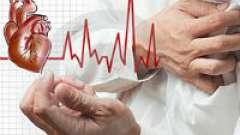 Блокада провідної системи серця