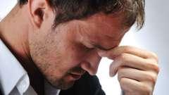Часте сечовипускання у чоловіків: причини, симптоми, лікування