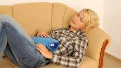 Чим лікувати підшлункову залозу?