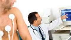 Ознаки та діагностика миготливої аритмії