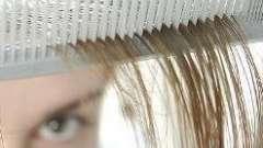 Що робити якщо випадає волосся