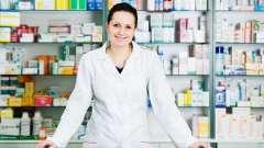 Що краще еутірокс або л-тироксин