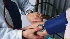 Артеріальний тиск: що вважати нормою?