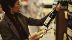 Що таке побутове пияцтво і як з ним боротися