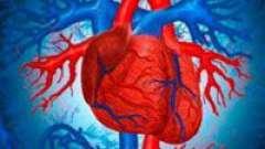 Ознаки серцевої недостатності у дітей і дорослих
