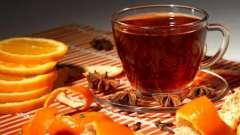Кардамон в чай насипай і здоров`я додавай
