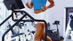 Десять кращих кардіо-тренувань
