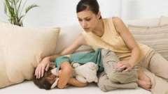 Дитячий і дорослий енурез: як лікувати, основні методи