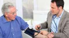 Діагностика і рекомендації з лікування артеріальної гіпертензії