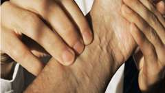 Діагностика захворювань по пульсу