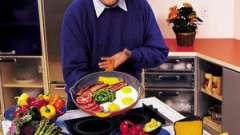Дієта після інфаркту міокарда: чорний список і корисні продукти