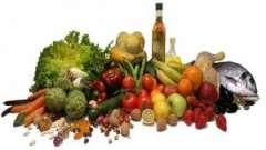 Дієта при захворюванні печінки - єдиний ефективний метод лікування