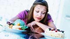 Дієта при захворюванні підшлункової залози: гранично щадний режим харчування!