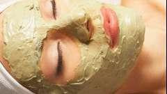 Домашні маски від зморшок