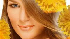 Якщо відвар календули застосовувати, волосся і шкіра красою будуть сяяти!