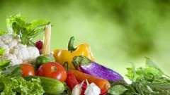 Природна форма вітаміну е захистить шкіру і клітини мозку