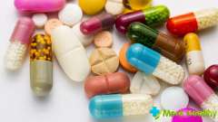 Флогензім: відгуки та характеристика препарату