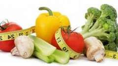 Французька дієта для схуднення: меню на кожен день