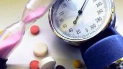 Гіпертонічний криз: причини, види, ознаки, перша допомога, реабілітація, профілактика