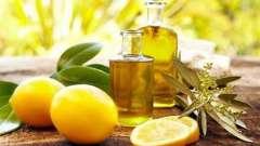 Гліцерин, мед, лимон від кашлю - як приготувати лікувальні суміші