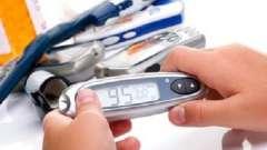 Глюкометри для вимірювання цукру в крові: який краще вибрати?