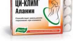 Головний біль при клімаксі