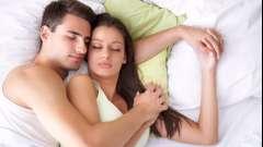 Характеристики чоловічих статевих клітин