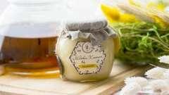 Хороший продукт - аккураевий мед, бажання є зараз же прийде!