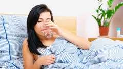 Хронічна ниркова недостатність може спричинити за собою розвиток інвалідності
