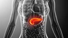 Як уникнути фіброзу підшлункової залози?