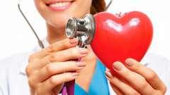 Ішемічна хвороба серця - що це? Симптоми, профілактика і лікування захворювання