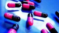 Використовуємо антибіотики при лікуванні пієлонефриту нирок. Які препарати використовувати?