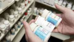 Ефективні методи лікування атеросклерозу головного мозку
