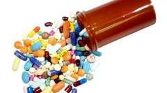 Еутірокс: побічні ефекти, відгуки та дозування