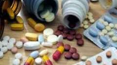 Які таблетки найкраще знижують тиск?