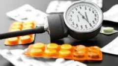 Як швидко знизити артеріальний тиск