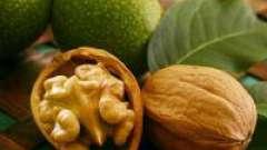 Чистка судин народними засобами: корисні рецепти