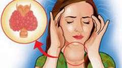 Як і навіщо перевіряти щитовидну залозу