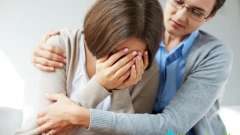Як позбутися від пияцтва в домашніх умовах: правила лікування