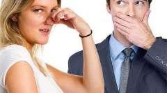 Як позбутися від запаху часнику з рота, щоб не відштовхнути від себе оточуючих?